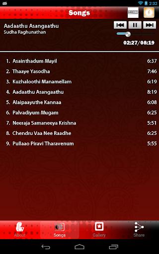 免費下載音樂APP|Alaipaayuthe Kannaa app開箱文|APP開箱王