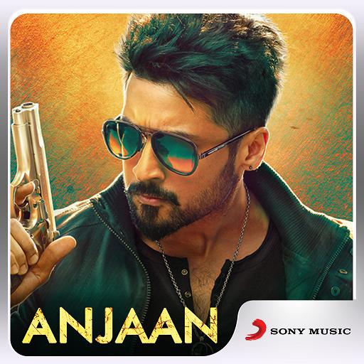 Anjaan Movie Songs