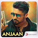 Anjaan Movie Songs icon