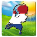 Netherlands Wether icon