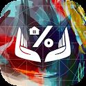 My Mortgage App