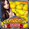 Coin Coin icon
