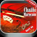 Chaabi Marocain icon