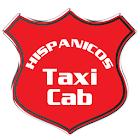 Hispanicos Taxi icon