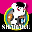 SHARAKU icon
