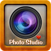 Photo Studio - PicsArt Gallery