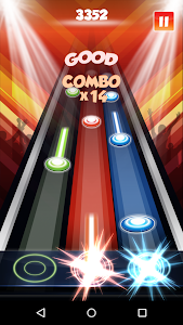 Beat Heroes v1.2.2