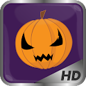 HALLOWEEN HD WALLPAPERS icon