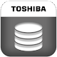 TOSHIBA Apps DB 1.1.1 APK for Android