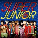 [SSKIN] Super Junior_Mr.Simple icon