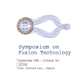 Symposium on Fusion Technology