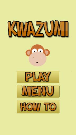 kwazumi