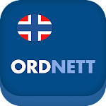 Ordnett - Norwegian Dictionary v1.0.0