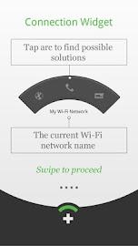 Republic Wi-Fi+ Screenshot 3