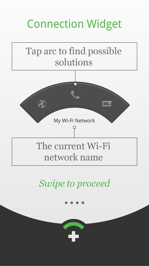 Republic Wi-Fi+ - screenshot