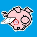 SuperPig icon