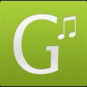 Ganam Malayalam Radio icon