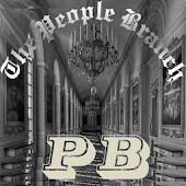 The People Branch