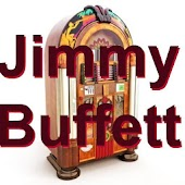 Jimmy Buffett JukeBox