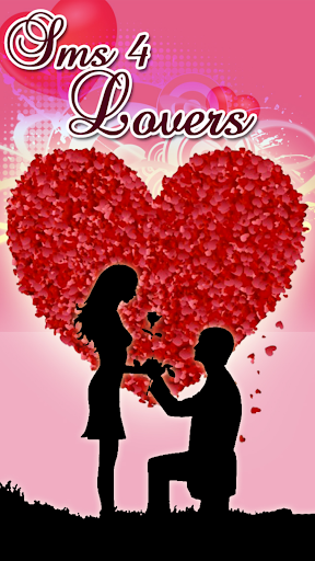 SMS4Lovers
