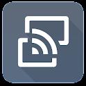 ASUSTek Legacy Apps - Logo