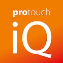 ProTouch iQ icon