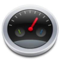 Android-Speedometer 5.18.2