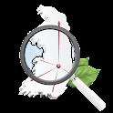 Areapp(아리앱) – 안성시 logo