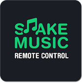 네이버 쉐이크 뮤직 (Shake Music)
