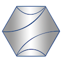 Bonrix Stock Watcher logo
