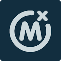 MozzartSport icon