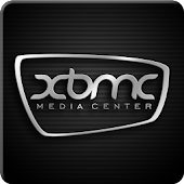 XBMC-GameBox(AppleTV)