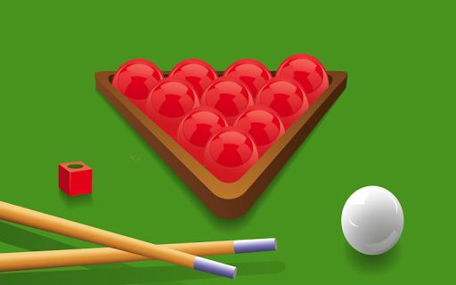 玩子水果盤-免費機台遊戲 - Facebook