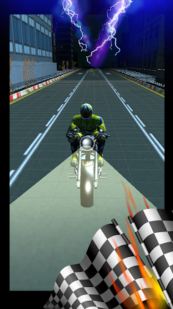 moto speed game 1.0.1 screenshot 639644