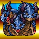 Puzzdra Challenge icon