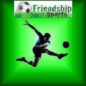 Friendship Soccer Tournaments