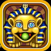 Egypt Kuma