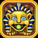 Egypt Kuma Icon