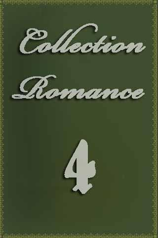 A Collection Romance Vol.4
