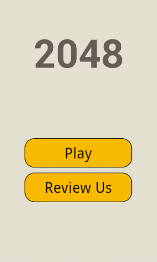 2048 Pro - Doge FREE Version! on the App Store - iTunes - Apple