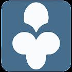 信望愛聖經工具 icon