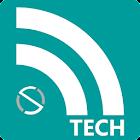 Indotelko - Start RSS icon