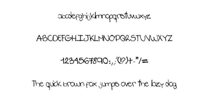 Galaxy Font For FlipFont@ free