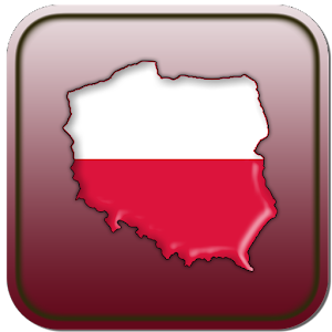 Map of Poland  Android Apps on Google Play