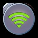 Wi-Fi Controller Widget icon