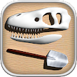 Dino Digger file APK for Gaming PC/PS3/PS4 Smart TV