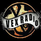 Vex Radio