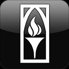 PC Mobile icon