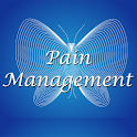 Releasing and Relieving Pain icon