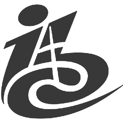 IBC Camden 商業 LOGO-玩APPs